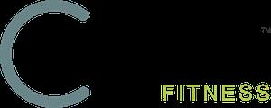 Cactic Fitness Logo 2019