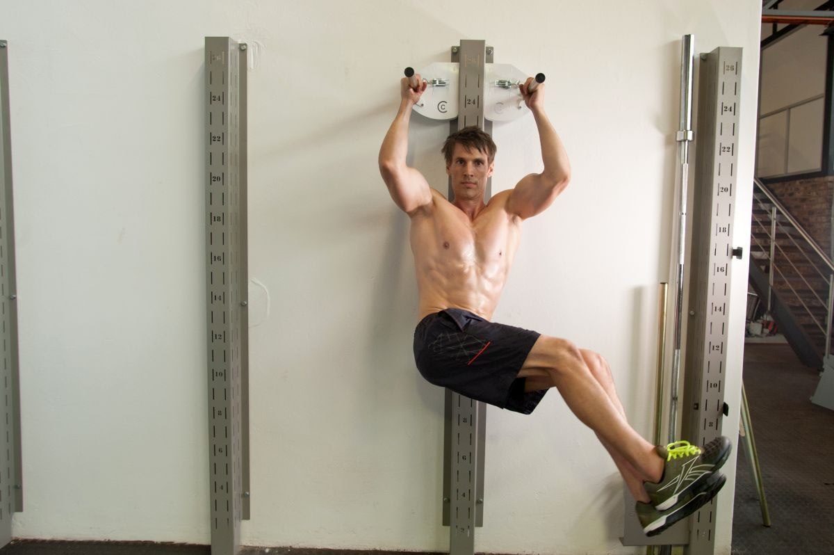 Cactic-Fitness-Wallfit-High-Res-Mario-Sales-67