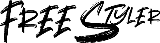 Freestyler-Logo