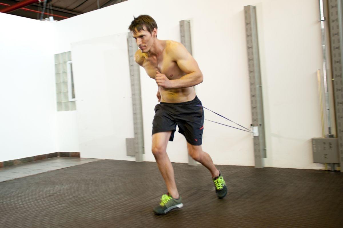 Cactic-Fitness-Wallfit-High-Res-Mario-Sales-27
