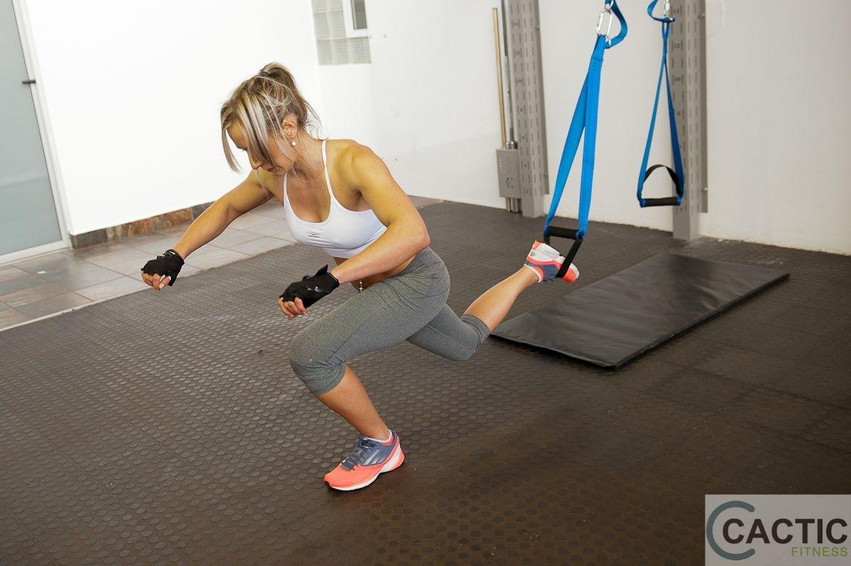 Cactic-Fitness-WallFit-shoot-Mario-Sales-122