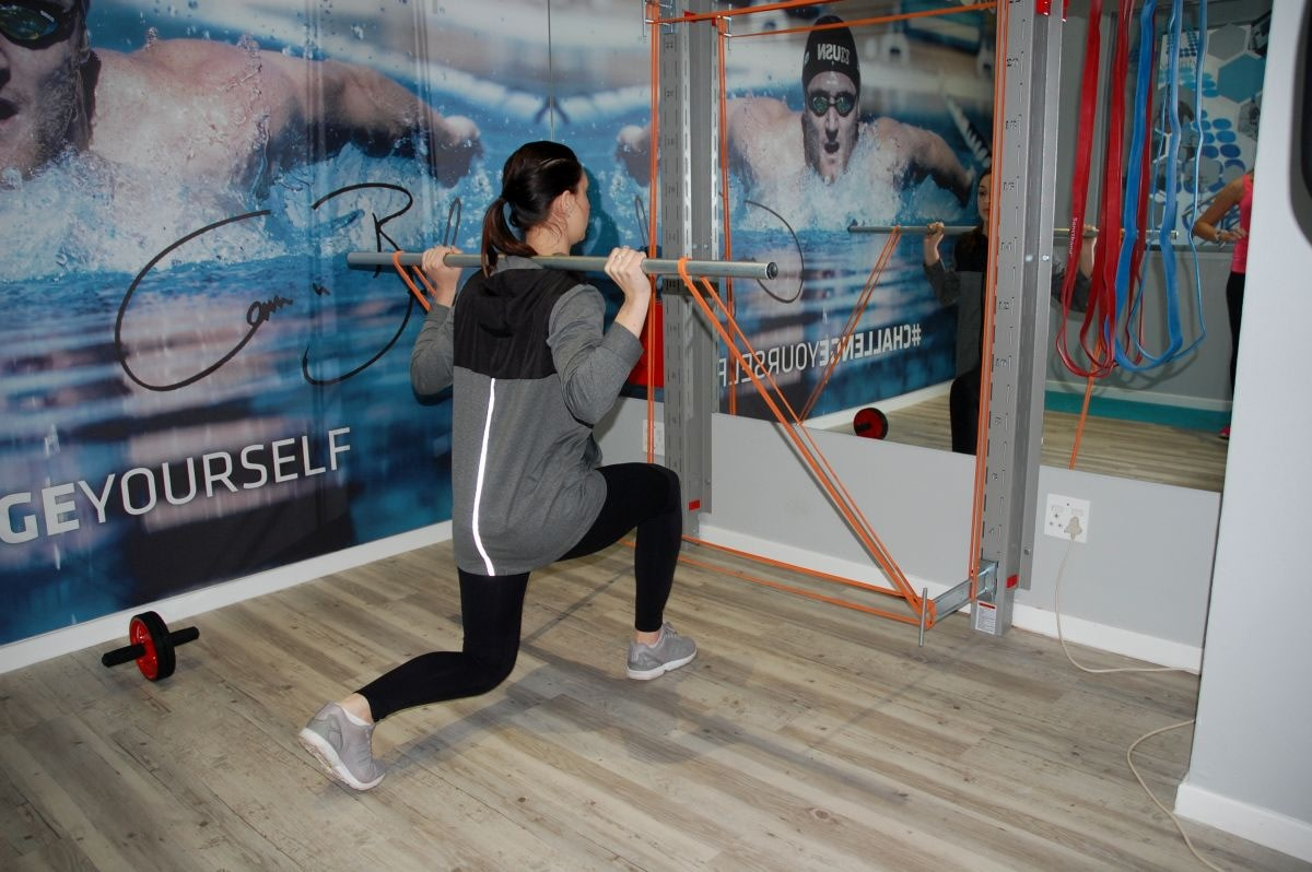 CacticFitness101-Various-trainers-165