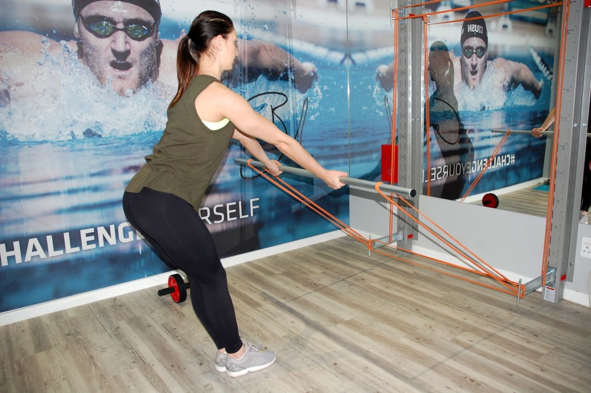 CacticFitness101-Various-trainers-177