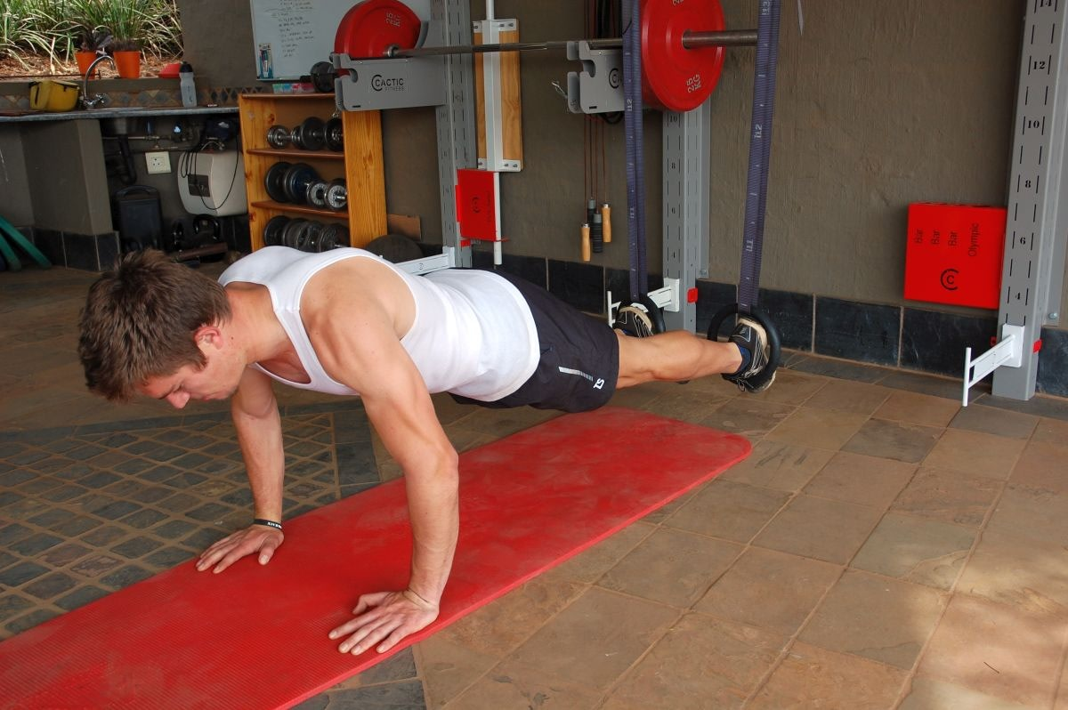 CacticFitness101-Various-trainers-91