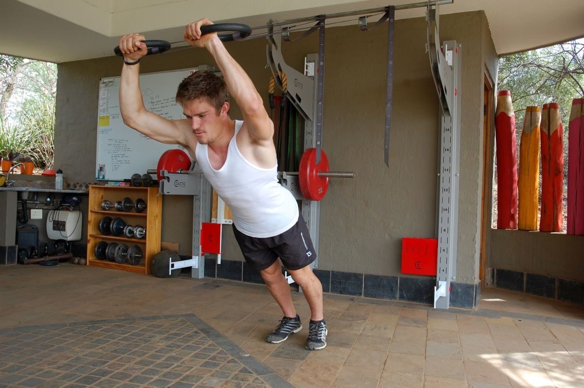 CacticFitness101-Various-trainers-98