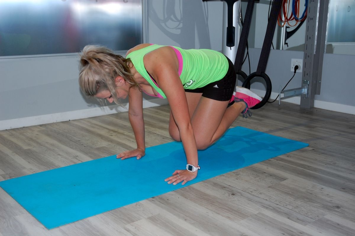 CacticFitness101-Various-trainers-52