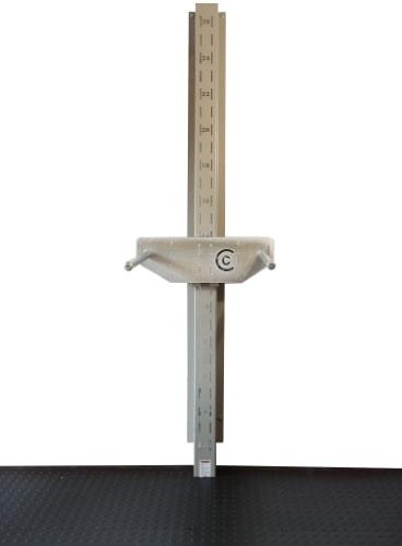 One-Column-Full-Body-Starter-1