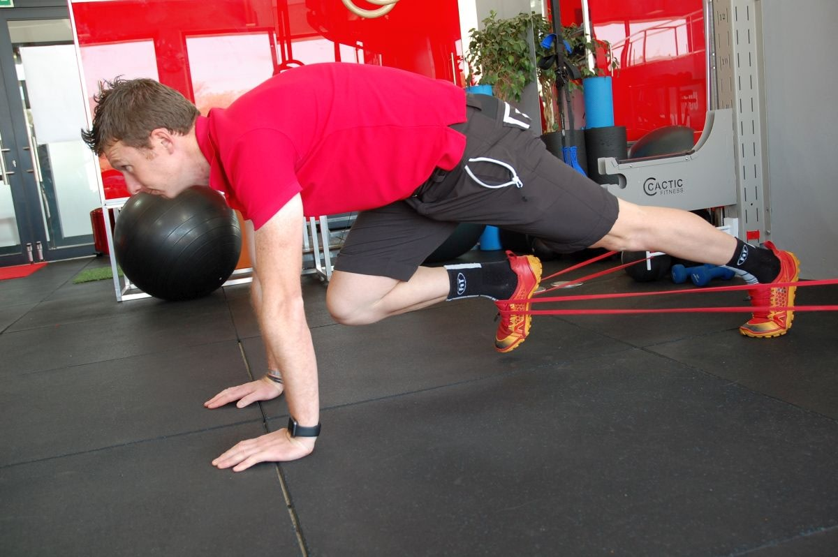CacticFitness101-Various-trainers-142