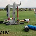 Multi Sport Express Coaching 1